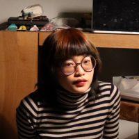 ALei Hu - profile image