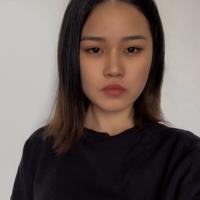 Deinira Nurzat kyzy - profile image