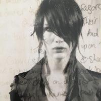Eveline M. - profile image