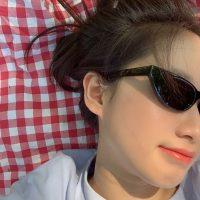 Feijing Lin - profile image