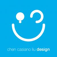 Chen Liu - profile image