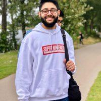 Hassan Iqbal - profile image