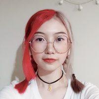 Alice Ye - profile image