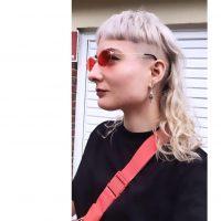 Carla Donati - profile image