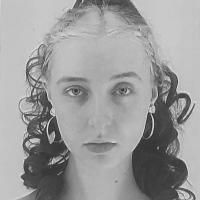 Rhiannon Davies - profile image