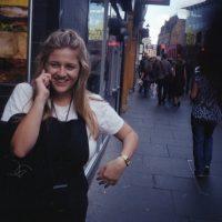 Ella Finney - profile image