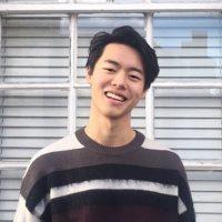 Adam Wong - profile image