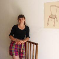 Becky Hancock - profile image