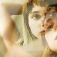 Eloise Thomas - profile image