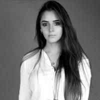 Francesca McGowan - profile image