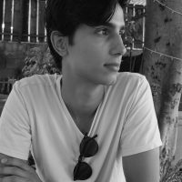 Timotej Baca - profile image