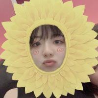 Jingxuan Ma - profile image