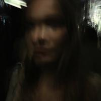 Ruby Sanders - profile image