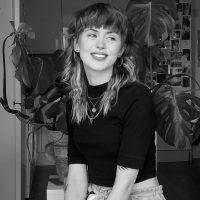 Eleanor Leigh Hubbard - profile image