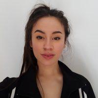 Annie Dermawan - profile image