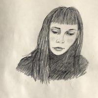 Emma Morgan - profile image