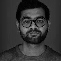 Aman Agarwal - profile image