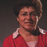 Anna Maria CARTA - profile image