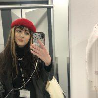Gemma Lewis - profile image