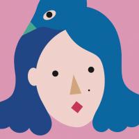 HUAN LI - profile image