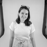 Emily Louise Thompson - profile image