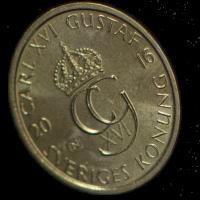 Carl Gustaf von Platen - profile image
