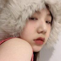 Chenyu Cheng - profile image