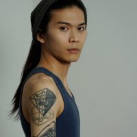 Justin Kao - profile image