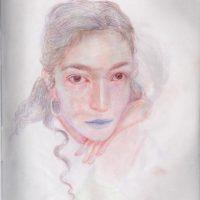 Sarah-Athina Nahas - profile image