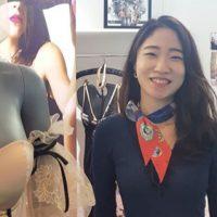 Doori Choi - profile image