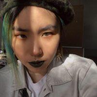 Christy Chan - profile image