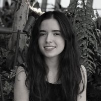 Catia Kelleher - profile image