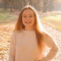 Rhiannon Williams - profile image