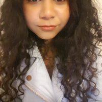 Anisha Prasad - profile image