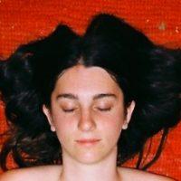 Tatiana de Ricard - profile image