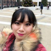 YICHIAO CHEN - profile image