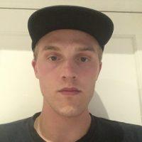 Sam bristow - profile image