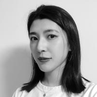Chi Chung - profile image