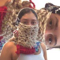 Aura Rodríguez - profile image