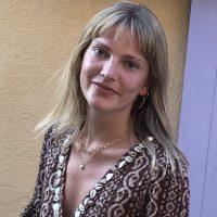 Hannah Bourn - profile image