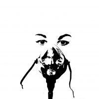 Emily Baines - profile image
