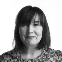 Deborah Planson - profile image