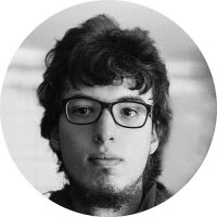 Mark Henson - profile image