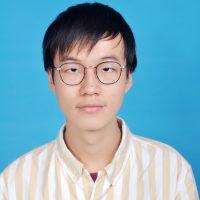 Chenxin Wang - profile image