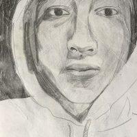 Henry Glover - profile image