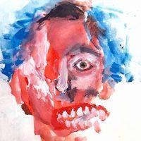 Mo Pittaway - profile image