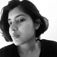 Sushma Panambur - profile image
