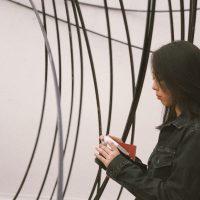 Betty Wang - profile image
