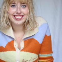 Georgia Sheridan - profile image