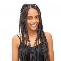 Sienna Jacob - profile image